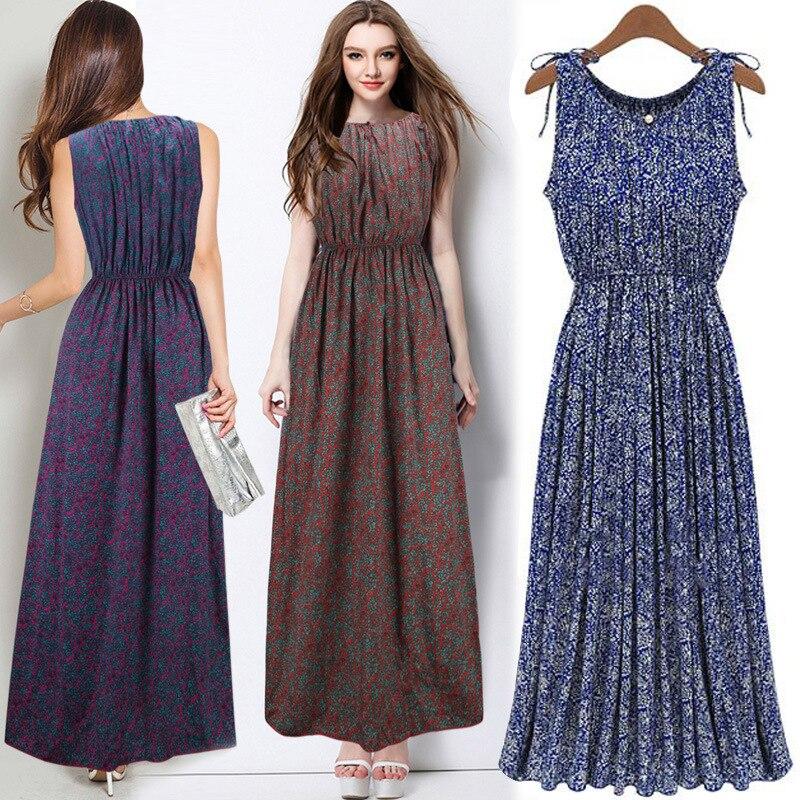 Online Get Cheap Long Fancy Maxi Dresses -Aliexpress.com | Alibaba ...