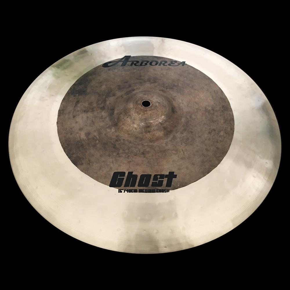 Arborea b20 series Ghost 15