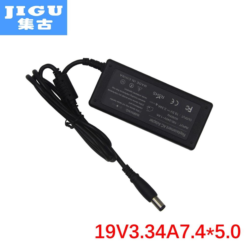 65 Вт 19,5 В 3.34A 7,4 мм 5,0 мм Мощность AC адаптер питания для ноутбука Dell Latitude D500 D505 cD520 D530 D531 D600 D610 D620 D630 Зарядное устройство