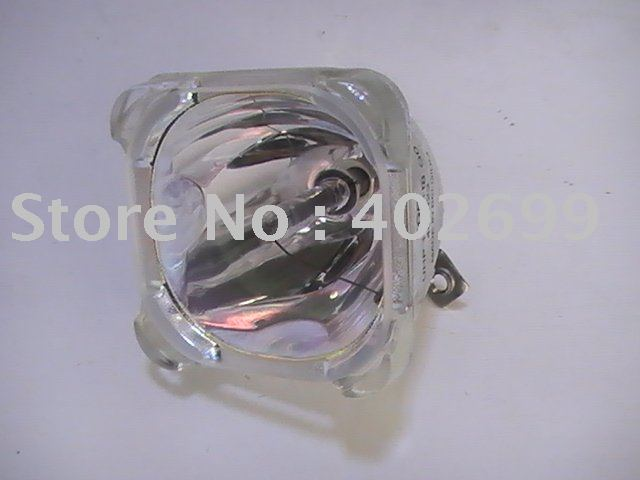 LAMP-023 Projector lamp without housing for Proxima UltraLight DX3 nadoba tekla 741114