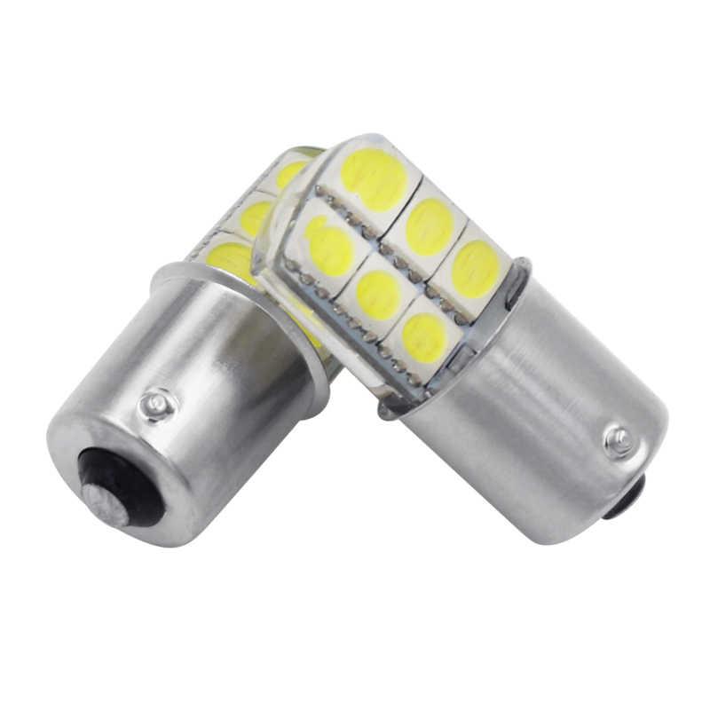 1 шт. новейший светодиодный светильник 1156 p21w ba15s, светодиодный автомобильный светильник, силикагель, smd COB, автомобильный Автомобиль, мотоциклетный тормоз, задний фонарь, Парковая лампа, автомобильный стиль