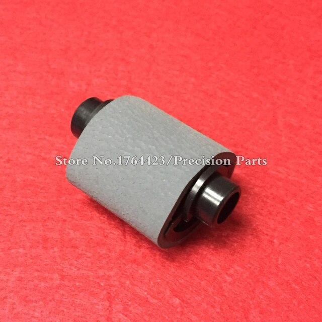 2X JC72-01231A nueva cogen el rodillo para ML1740 ML1710 ML1510 4200 scx 4300 4100 565 p 560 4016 4216 560R
