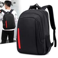 2018 men Backpack Bag Laptop Notebook Mochila for Men Waterproof Back Pack Bag Large Capacity School Backpack Women