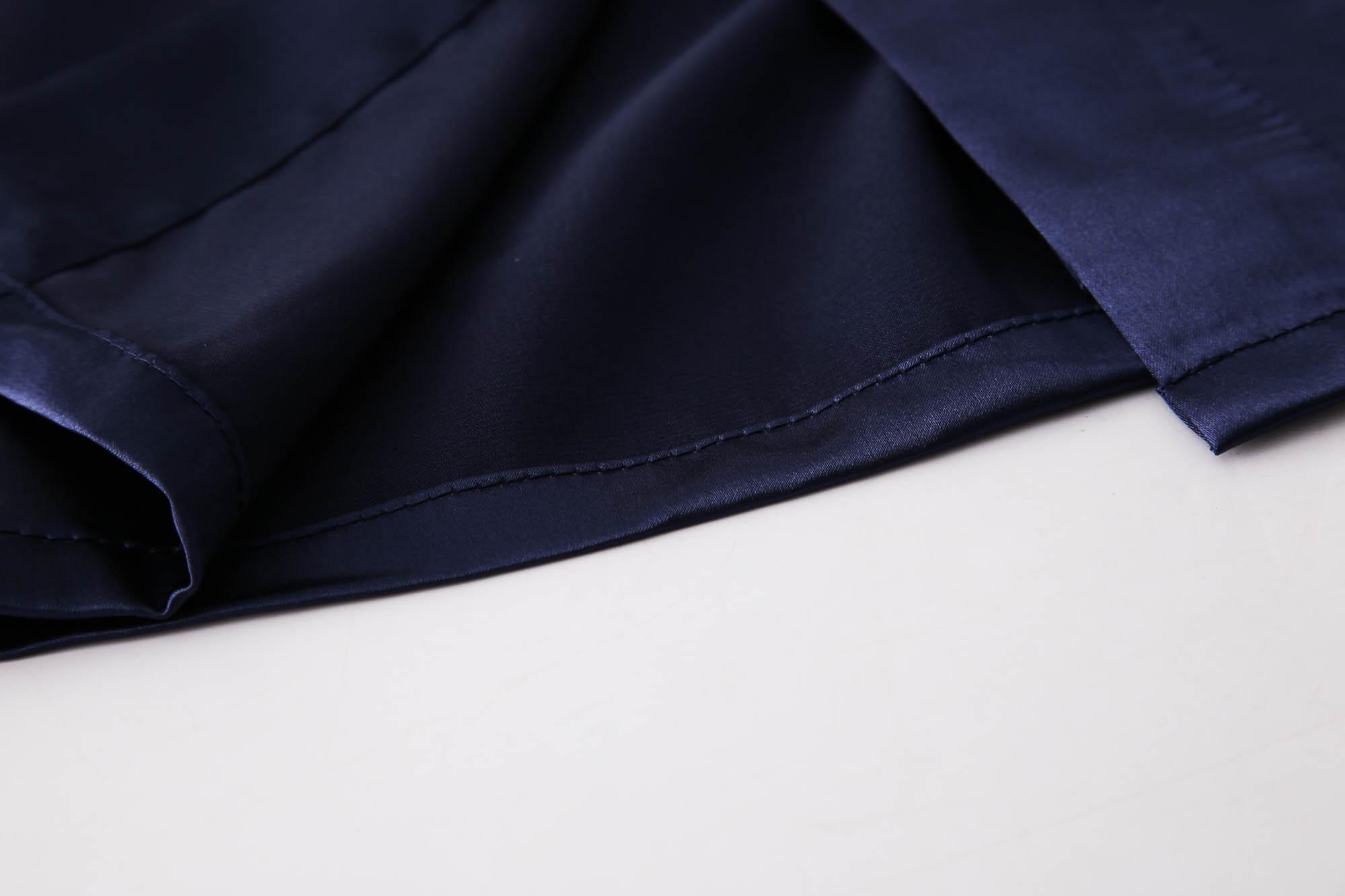 халаты банный свадебный Owiter 13