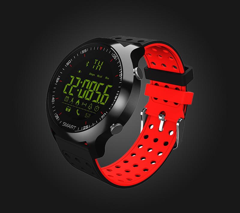 Makibes-EX18C-Smart-Sports-Watch_23