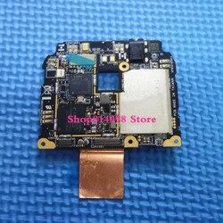 Motherboard Fit For ASUS ZenFone 2 ZE551ML Z00AD Mainboard RAM 4GB16GB Z3560 / 4GB32GB Rom / 64GB / 4gb128gb Logic Board