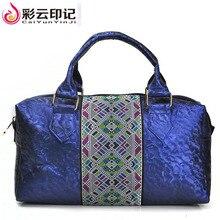 Embroidered Bag China font b Handbags b font Clutch font b Handbags b font Summer Famous