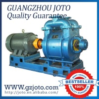 SK 3 China Made Water Ring Vacuum Pump