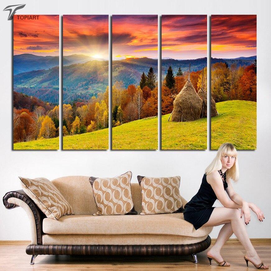 Fantastic Cheap Canvas Wall Art Images - Wall Art Design ...
