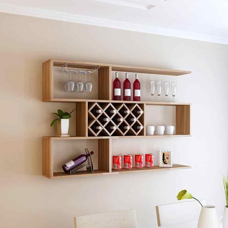 Комната, салон, стойка, стол, Мобильный для La Casa Meuble, кухня, Меса, стол, мебль, сала, полка, коммерческая мебель, Mueble, бар, винный шкаф