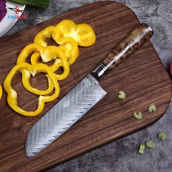 Sapele Chef knife