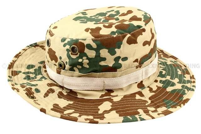 placeholder USMC Marpat German Woodland German Desert Marpat Urban Drak  Green cp Desert Camo GC Boonie Hat 6327cbf94f43