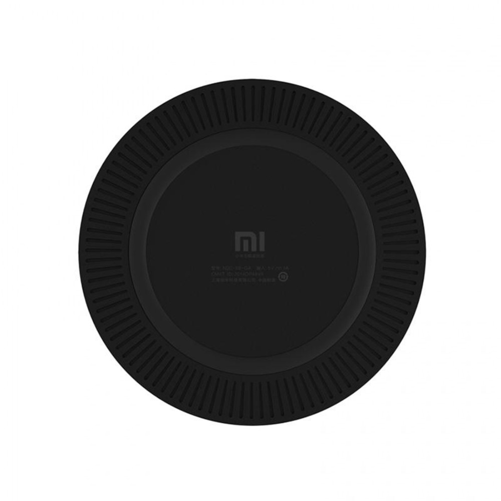 Original Xiaomi Smart Portable Universal Multifunction Infrared Remote Control House Control Center Intelligent for Smart Home original smart intelligent remote control ak59 00172a universal for dvd blu ray player bd f5700 for samsung