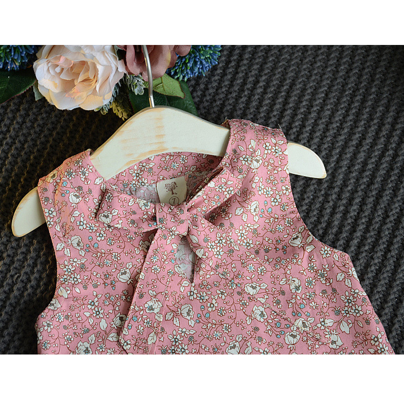 Sodawn-Baby-Girl-Clothes-Fashion-Cartoon-Girls-Summer-Set-Clothes-Baby-Suits-Kids-T-Shirt-Pants-Children-Clothing-Set-4