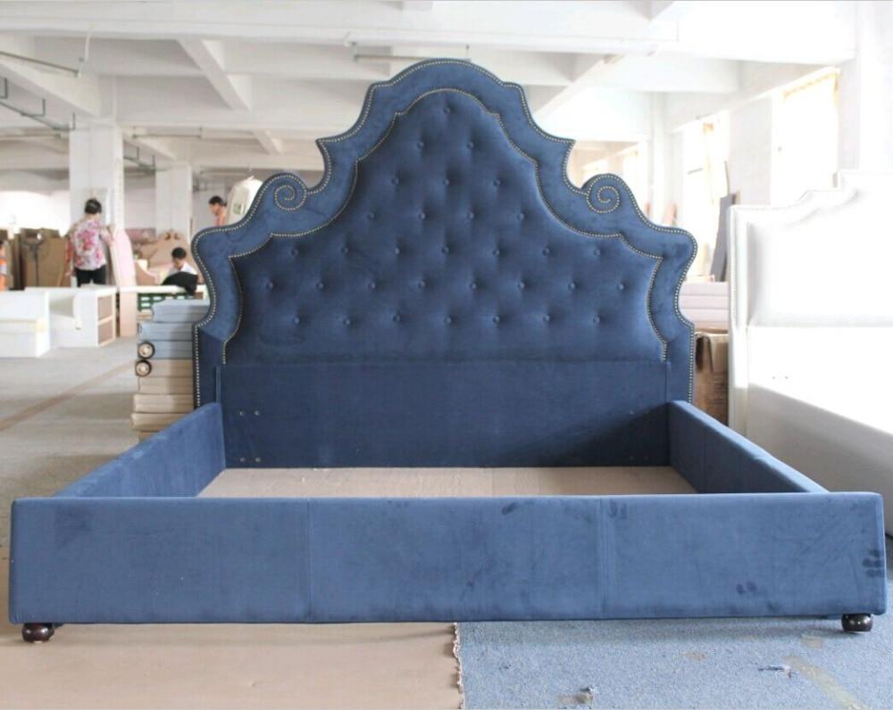Achetez en gros antique lit ensembles en ligne à des grossistes ...