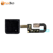 100% Tested One by One Original Fingerprint Sensor Flex Cable for MacBook 2016 New Pro 13.3″ A1706 Ori R (LATE 2016 – MID 2017)