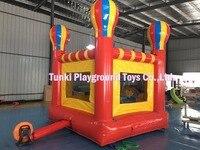 inflatable bouncy castle,bouncy castle inflatable prices,giant inflatable bouncy castle
