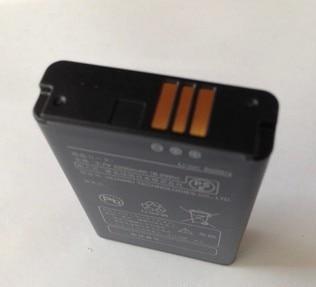 Аккумулятор E587 HB5A5P2 2200