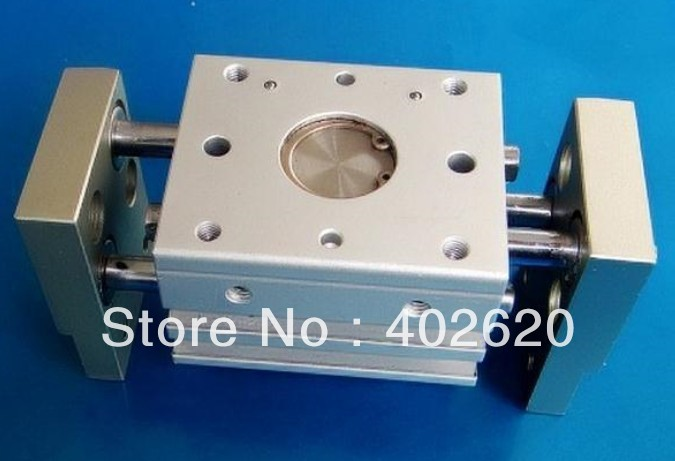 2pcs/lots,MHL2-25D,SMC type Wide Type Air Gripper , 20mm bore size pneumatic cylinder free shipping cxsm10 10 cxsm10 20 cxsm10 25 smc dual rod cylinder basic type pneumatic component air tools cxsm series lots of stock