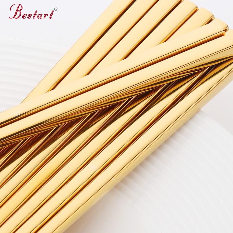 5paris Sushi Hashi Chopsticks 304 Тот баспайтын - Тағамдар, тамақтану және бар - фото 6