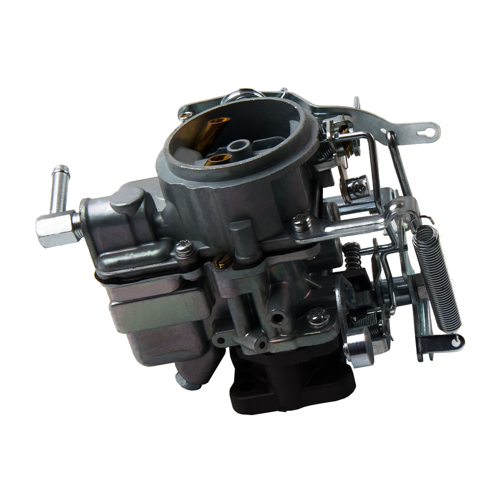 16010 H1602 Carburetor Carb for Nissan A12 fits Cherry Pulsar Truck for Datsun Sunny B210 16010-H1602 16010H1602
