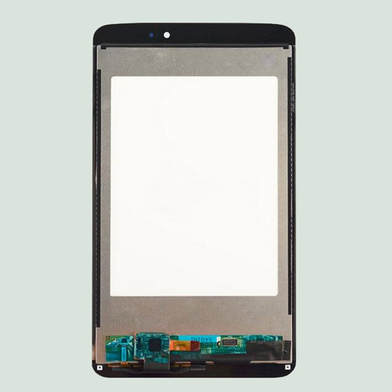 For LG G Pad 8.3 V500 Wifi / 3G Version Touch Screen Digitizer Panel Sensor Glass + LCD Display Screen Panel Monitor Assembly high quality for lg g pad 8 3 v500 wifi version lcd display panel module touch digitizer glass screen assembly free shipping