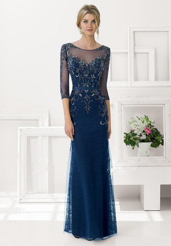 Online Buy Wholesale beautiful evening dress from China beautiful ...