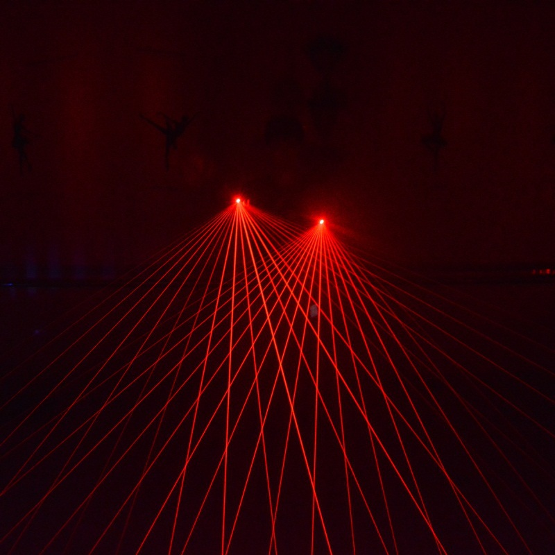 New-Arrived-Red-Laserma