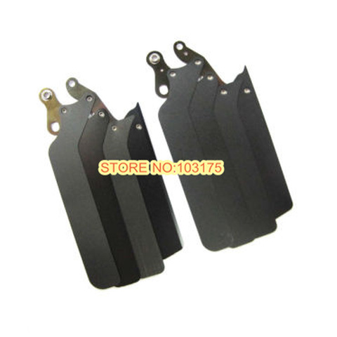 Original  New Shutter Blades Curtain Repair Part Unit for Canon 6D  EOS 6D Digital Camera Repair Part Pakistan