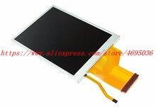 חדש פנימי LCD תצוגת מסך עם תאורה אחורית עבור Sony DMS HX50 HX60 HX90 HX300 HX400 ILCE 7 A7K A7R A7S מצלמה