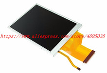 New inner LCD Display Screen With backlight For Sony DMS HX50 HX60 HX90 HX300 HX400 ILCE 7 A7K A7R A7S camera