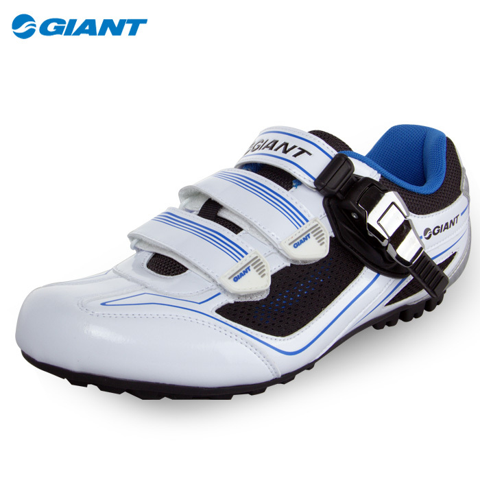Time Road Bike Shoes Best Shoes 2017