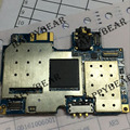 Original mainboard 3g ram + 32g rom motherboard para zopo zp999 zopo 999 3x mt6595