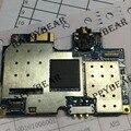 Placa base placa base 3g ram + 32g rom original para zopo zp999 zopo 999 3x mt65954g