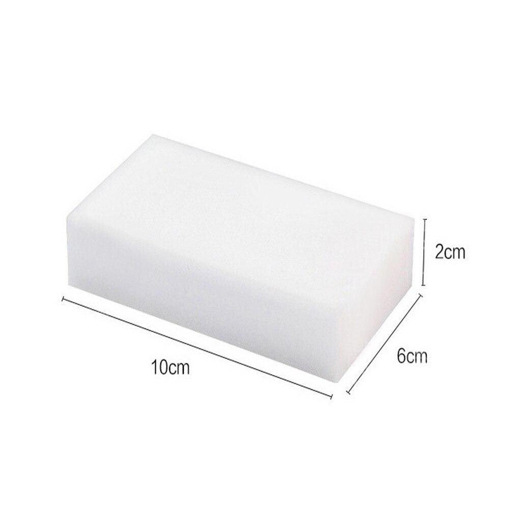 1m banda de goma cenefa lavado elástico blanco