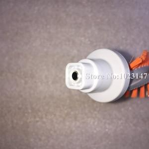 Image 3 - Remplacement des brosses à poils pour aspirateur Robot electrolux ZB3003,ZB3006,ZB3011,ZB3012,ZB5102, 1 pièce