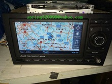 100%New DV33M32A alpine DVD navigation DV36M110 loader drive mechanism for RNS-E A3 A4 PLUS MAP car DVD audio GPS