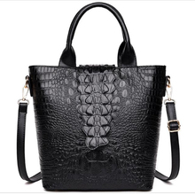 2019 Women Handbag for Fashion Patchwork Pattern Tote Bag with top-handle High Quality Artificial Leather Shoulder Crossbody Bag недорого