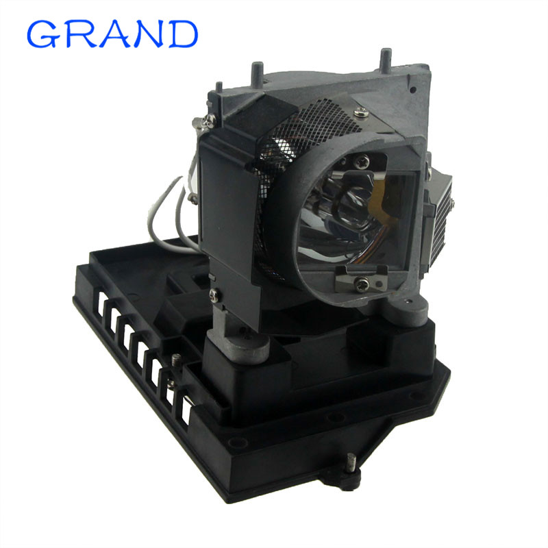 100% NEW 20-01501-20 Projector Lamp For Smart Board 480i5 880i5 885i5 SB880 SLR40Wi UF75 UF75W P-VIP 230/0.8 E20.8 With Housing