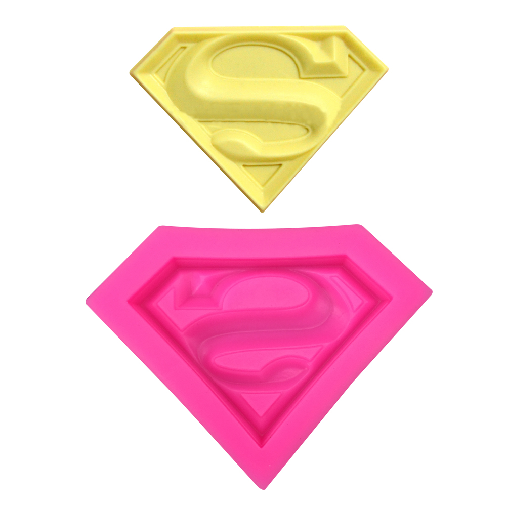 online kaufen gro handel superman kuchen aus china superman kuchen gro h ndler. Black Bedroom Furniture Sets. Home Design Ideas
