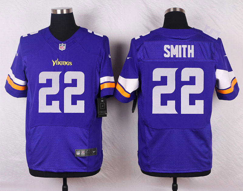 e41fbd4ac24 22 harrison smith jerseys quality