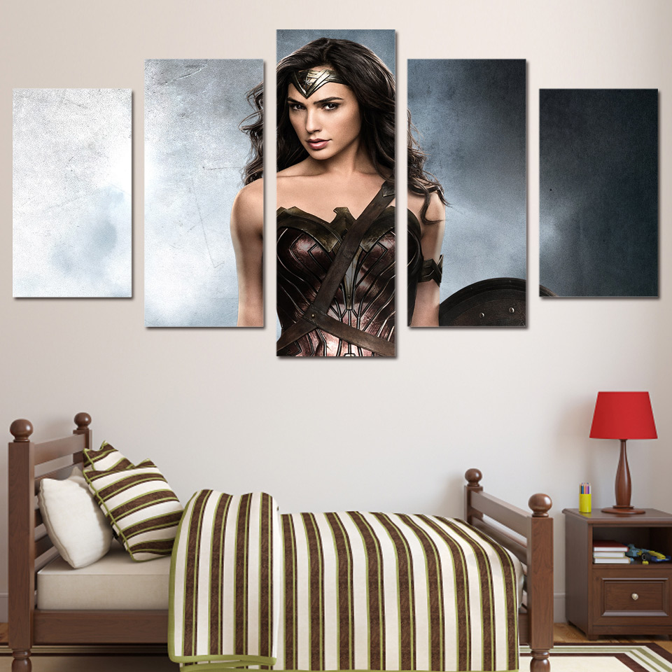 Woman Home Decorating online get cheap picture famous women -aliexpress | alibaba group
