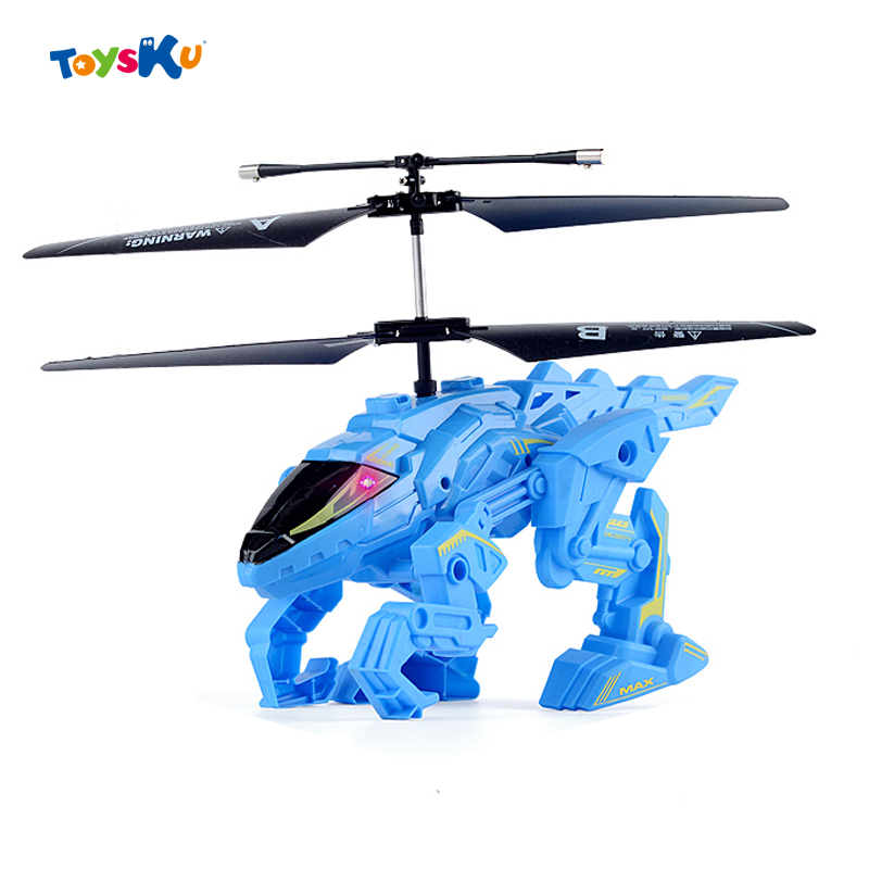 fly a toy helicopter for kids with Toy Dinosaurs Remote Control on Best Drones 1977 also Cute Simple Airplane Line Art 1839 besides 375769162640981582 further Imaginarium Train Table Layout Instructions Toys furthermore 6 Manualidades Con Botellas De Plastico.
