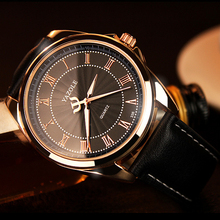 Classical Business Watches Men Brand Luxury Sport hombre Relogio Masculino 2019