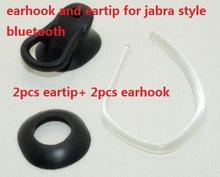 2d3e2f0f5a Replacement Earbuds Ear Buds Tips Eartips Earhook Earloop Earclip Repair  Parts for Ja bra Style Bluetooth Wireless Earphone