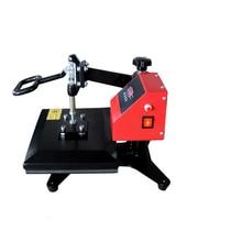 Clamshell Heat Press Printing Machine Heat Press Transfer Designs