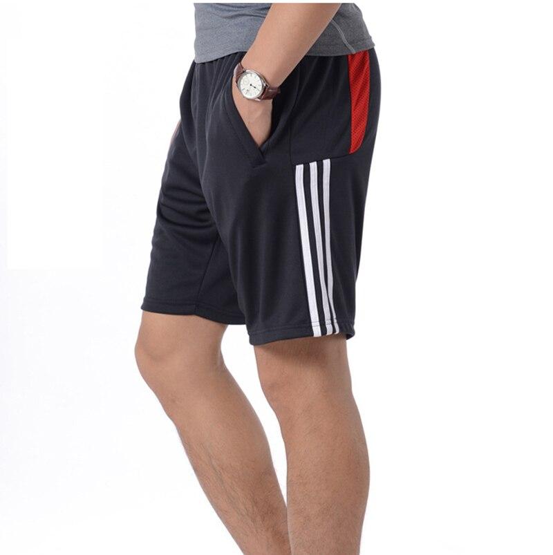 Lacontrie New Summer Casual Shorts Men cotton Fashion Style Mens Shorts bermuda beach Black Shorts Plus Size M-5XL short Pants