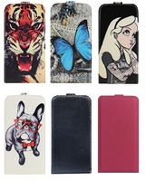 Yooyour Up and down Case cover shell housing for Jiayu S3 fashion up and down case protective