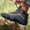 Waterproof Hiking Shoes For Men 4