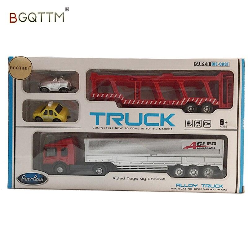 Aliexpress.com : Buy High Quality Kids Model Toy Car Kits